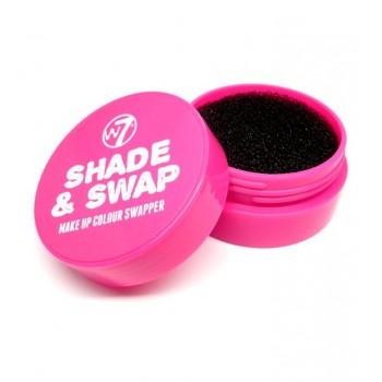 https://www.canariasmakeup.com/12806/w7-esponja-cambiador-de-color-para-brochas-shade-swap-.jpg