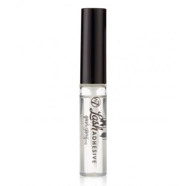 W7 - Pegamento para pestañas Eye Lash Glue