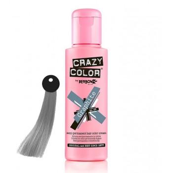 https://www.canariasmakeup.com/12901/crazy-color-n-69-crema-colorante-para-el-cabello-graphite-100ml.jpg