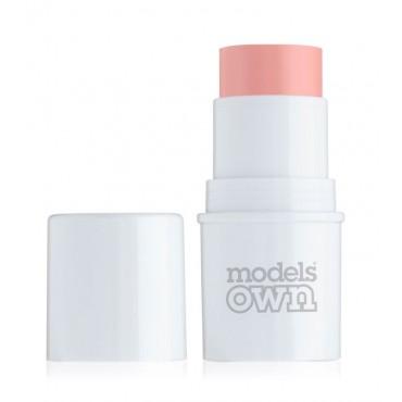 Models Own - Colorete en Stick Rock 'n' Rosy - 04: Ice Cream Pop