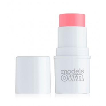 Models Own - Colorete en Stick Rock 'n' Rosy - 06: Pretty Pop