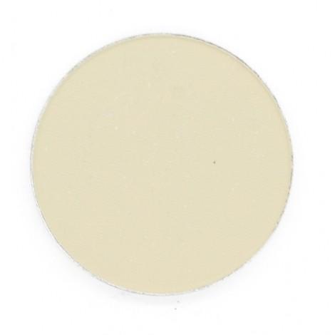 Hean - Sombra de Ojos Godet 802 (MT)