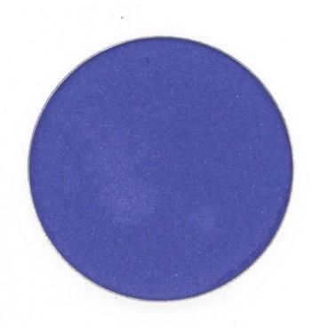 Hean - Sombra de Ojos Godet 815 (MT)