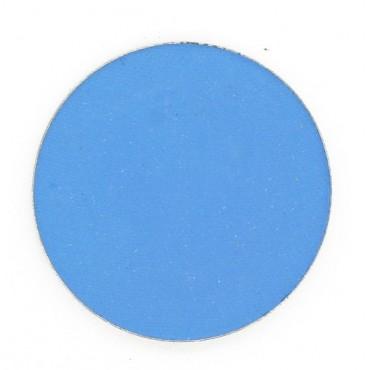 Hean - Sombra de Ojos Godet 816 (MT)