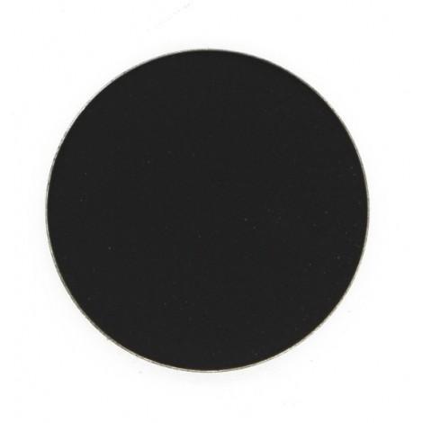 Hean - Sombra de Ojos Godet 819 (MT)