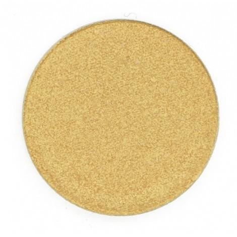 Hean - Sombra de Ojos Godet 825 (M)