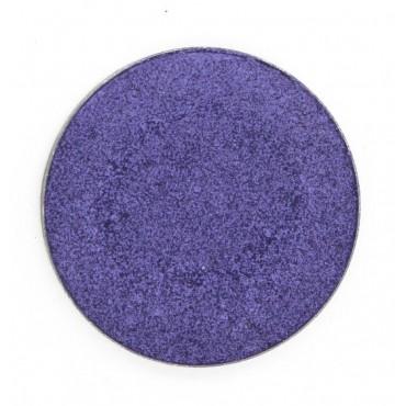 Hean - Sombra de Ojos Godet 828 (M)