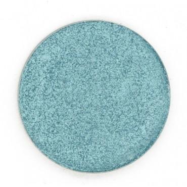 Hean - Sombra de Ojos Godet 830 (M)