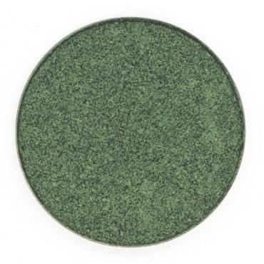 Hean - Sombra de Ojos Godet 831 (M)