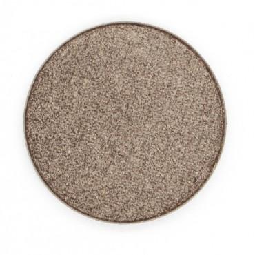 Hean - Sombra de Ojos Godet 838 (M)
