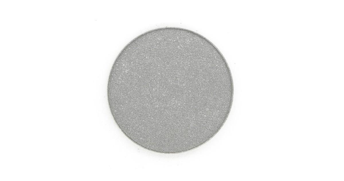 Hean - Sombra de Ojos Godet 858