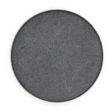 Hean - Sombra de Ojos Godet 862
