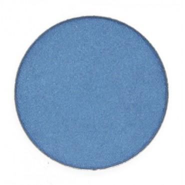 Hean - Sombra de Ojos Godet 869 (S)