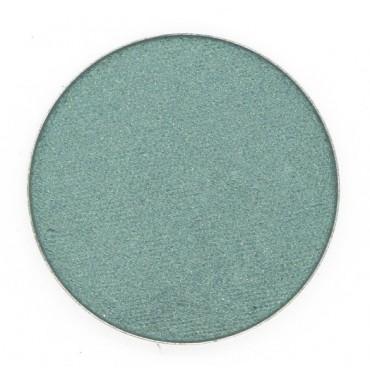 Hean - Sombra de Ojos Godet 873 (S)