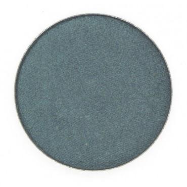 Hean - Sombra de Ojos Godet 875 (S)