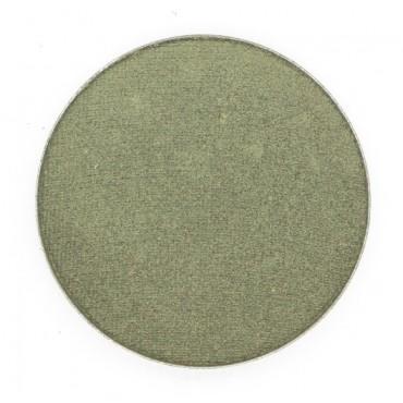 Hean - Sombra de Ojos Godet 877 (S)