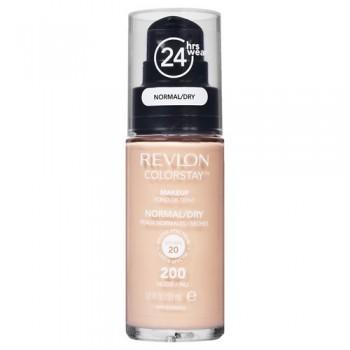 https://www.canariasmakeup.com/13225/revlon-base-de-maquillaje-fluida-colorstay-para-piel-normalseca-200-nude-.jpg