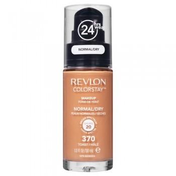 https://www.canariasmakeup.com/13227/revlon-base-de-maquillaje-fluida-colorstay-para-piel-normalseca-370-toast.jpg