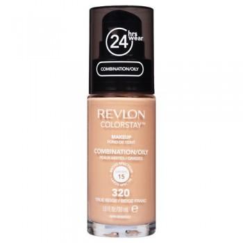 https://www.canariasmakeup.com/13232/revlon-base-de-maquillaje-fluida-colorstay-para-piel-mixtagrasa-320-true-beige.jpg