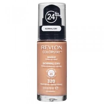 https://www.canariasmakeup.com/13234/revlon-base-de-maquillaje-fluida-colorstay-para-piel-normalseca-320-true-beige-.jpg
