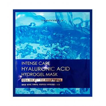 Tonymoly - Mascarilla Hydro Gel Ácido Hialurónico