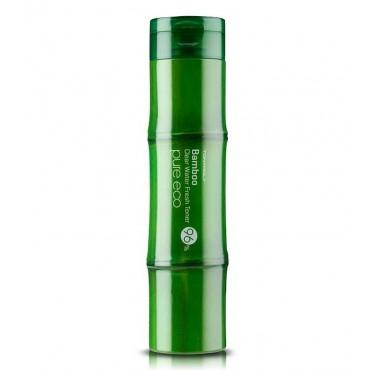 Tonymoly - Tónico facial Pure Eco Bamboo