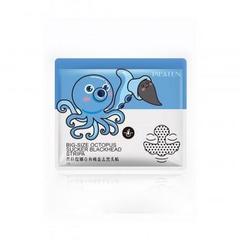 https://www.canariasmakeup.com/1332431/pilaten-tira-anti-puntos-negros-big-size-octopus.jpg
