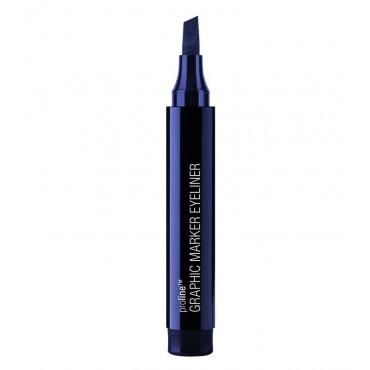 Wet N Wild - Rotulador delineador de ojos ProLine Graphic Marker - E878: Airliner Blue