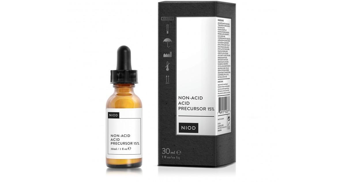 NIOD - Non-Acid Precursor 15% - 30ml