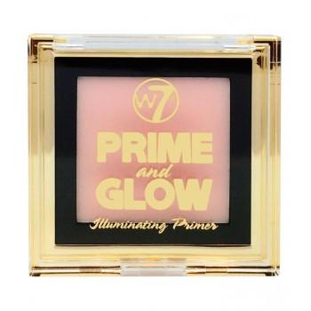 https://www.canariasmakeup.com/13371/w7-pre-base-iluminadora-prime-and-glow.jpg