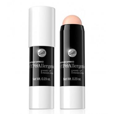 Bell - Prebase de maquillaje en stick hipoalergénica - 01