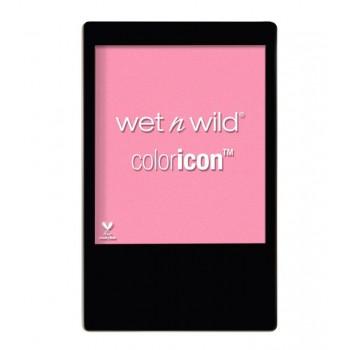https://www.canariasmakeup.com/13394/wet-n-wild-colorete-color-icon-e3292-fantastic-plastic-pink.jpg