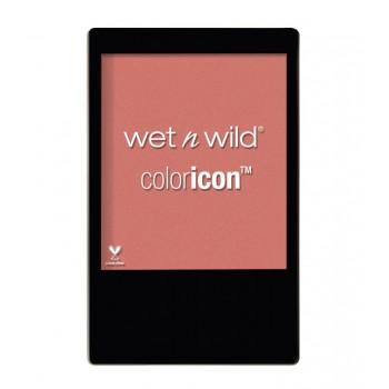 https://www.canariasmakeup.com/13399/wet-n-wild-colorete-color-icon-e3282-mellow-wine.jpg