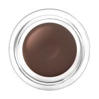 Nabla - Crema para cejas Brow Pot - Mars