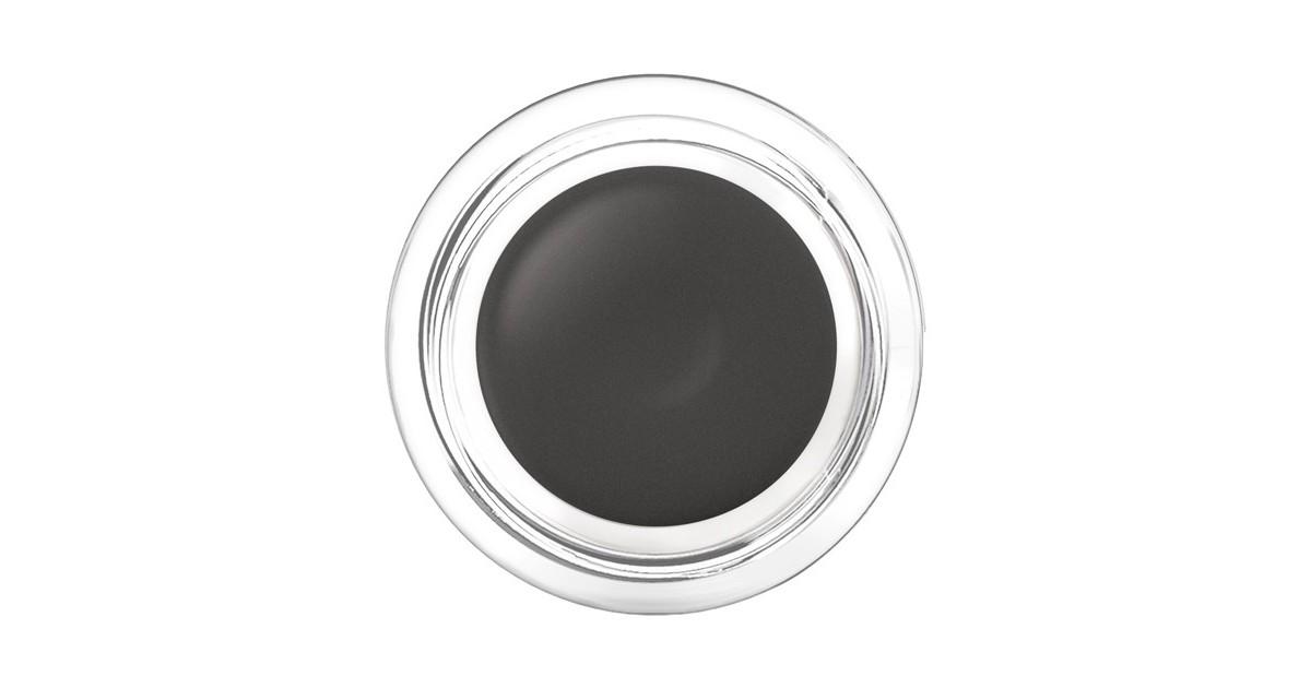 Nabla - Crema para cejas Brow Pot - Uranus