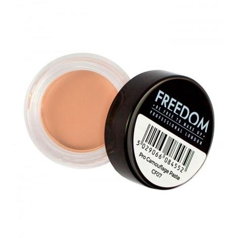 ProArtist Freedom - Corrector en Crema Pro - CF07