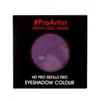 ProArtist Freedom - HD Pro Refills Pro Eyeshadow colour - 01