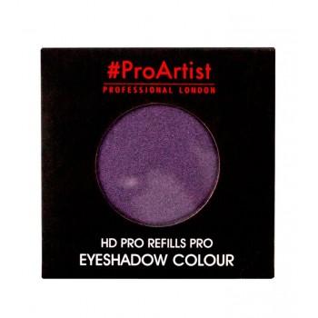https://www.canariasmakeup.com/13452/proartist-freedom-hd-pro-refills-pro-eyeshadow-colour-01.jpg