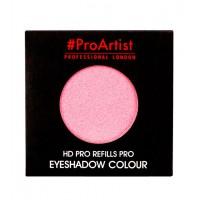 ProArtist Freedom - Sombra de ojos colour en godet HD Pro - 02