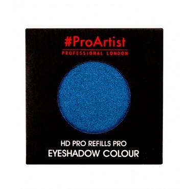 ProArtist Freedom - Sombra de ojos colour en godet HD Pro - 03