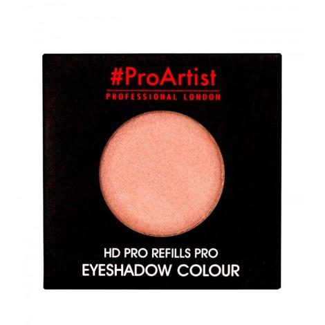 ProArtist Freedom - Sombra de ojos colour en godet HD Pro - 07