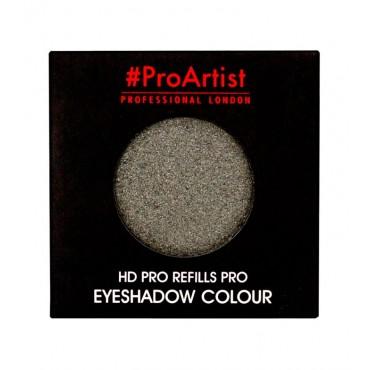ProArtist Freedom - Sombra de ojos colour en godet HD Pro - 08