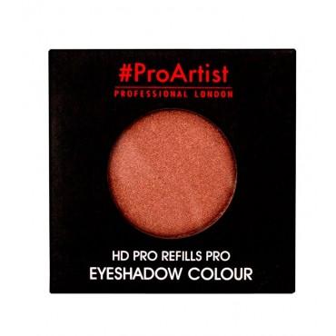 ProArtist Freedom - Sombra de ojos colour en godet HD Pro - 10