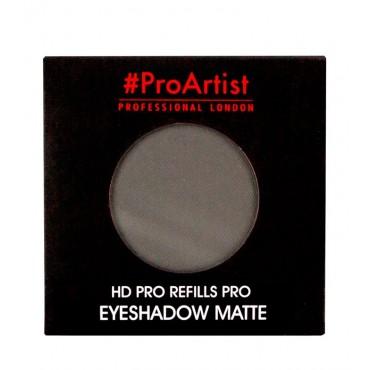 ProArtist Freedom - Sombra de ojos mate en godet HD Pro - 01