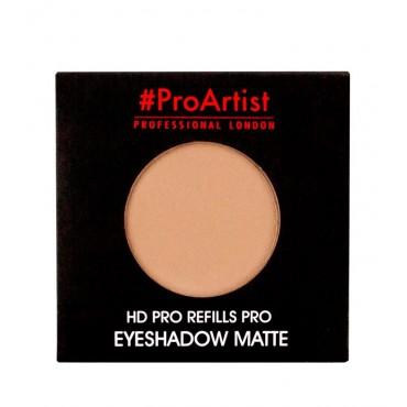 ProArtist Freedom - Sombra de ojos mate en godet HD Pro - 02