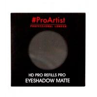 ProArtist Freedom - Sombra de ojos mate en godet HD Pro - 03