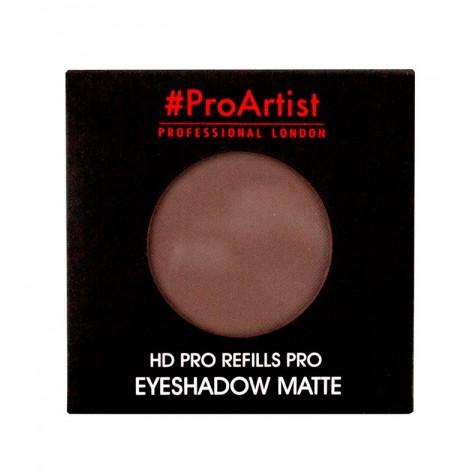 ProArtist Freedom - Sombra de ojos mate en godet HD Pro - 05