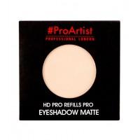 ProArtist Freedom - Sombra de ojos mate en godet HD Pro - 06