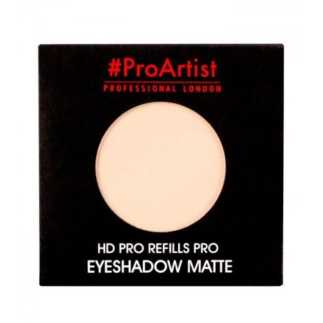 ProArtist Freedom - Sombra de ojos mate en godet HD Pro - 07