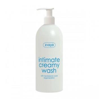 https://www.canariasmakeup.com/1359/gel-de-higiene-intima-con-acido-lactobionico-.jpg